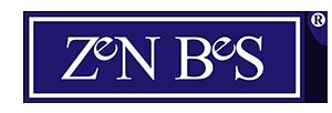 Zenbes Malaysia Logo